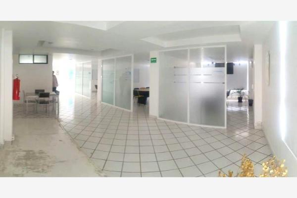 Foto de edificio en venta en sn , santa fe, durango, durango, 5907256 No. 14