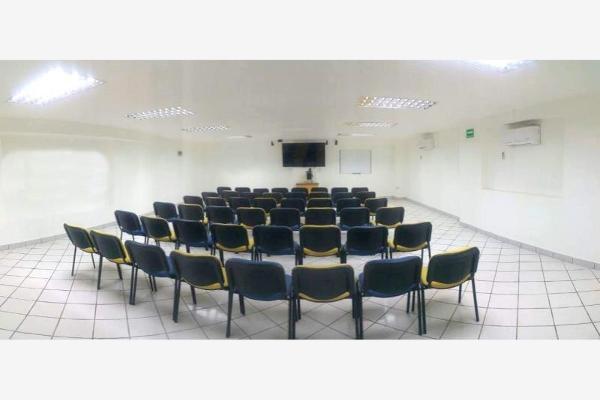 Foto de edificio en venta en sn , santa fe, durango, durango, 5907256 No. 15