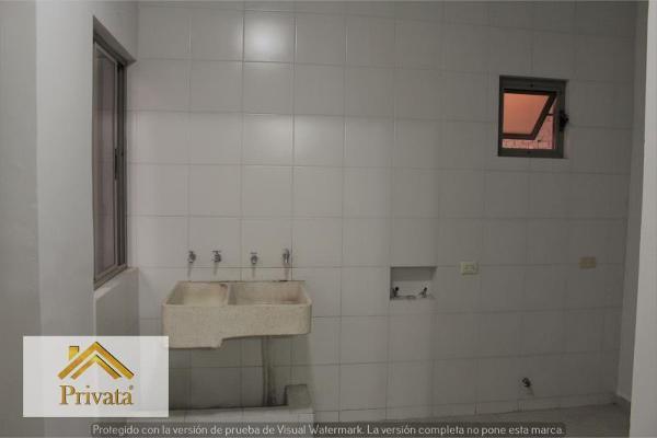 Foto de casa en venta en s/n , santa fe, san pedro garza garcía, nuevo león, 9949881 No. 11