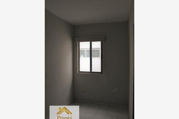 Foto de casa en venta en s/n , santa fe, san pedro garza garcía, nuevo león, 9949881 No. 13