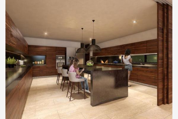 Foto de casa en venta en s/n , santa gertrudis copo, mérida, yucatán, 10144974 No. 01