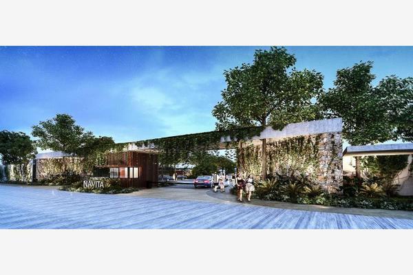 Foto de casa en venta en s/n , santa gertrudis copo, mérida, yucatán, 10144974 No. 06