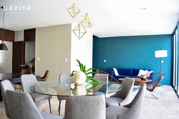 Foto de casa en condominio en venta en s/n , santa gertrudis copo, mérida, yucatán, 5970502 No. 15
