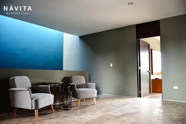 Foto de casa en condominio en venta en s/n , santa gertrudis copo, mérida, yucatán, 5970502 No. 18