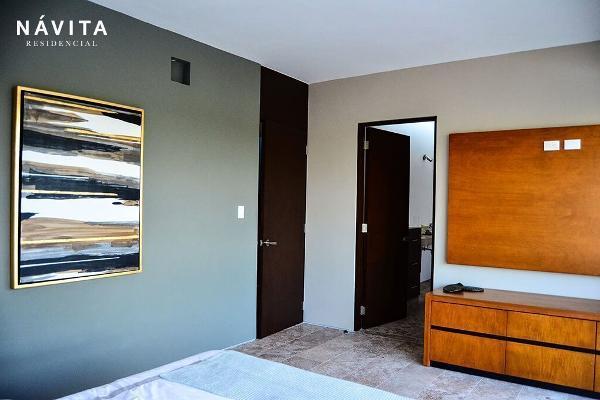 Foto de casa en condominio en venta en s/n , santa gertrudis copo, mérida, yucatán, 5970502 No. 20