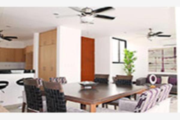 Foto de casa en venta en s/n , santa gertrudis copo, mérida, yucatán, 9947722 No. 07