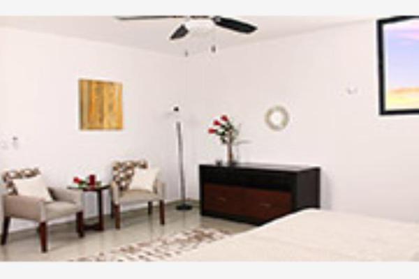 Foto de casa en venta en s/n , santa gertrudis copo, mérida, yucatán, 9947722 No. 14