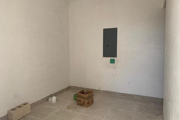 Foto de casa en condominio en venta en s/n , santa gertrudis copo, mérida, yucatán, 9954626 No. 07