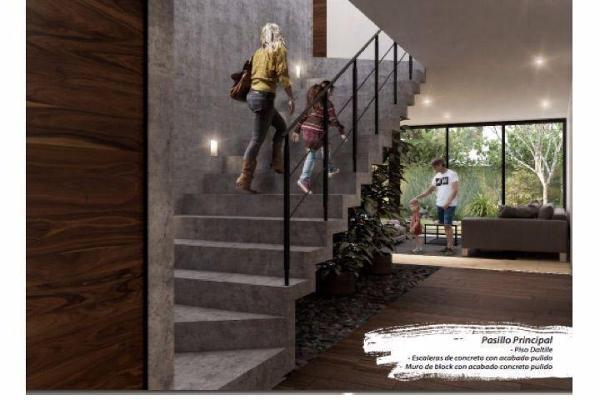 Foto de casa en condominio en venta en s/n , santa gertrudis copo, mérida, yucatán, 9954626 No. 11