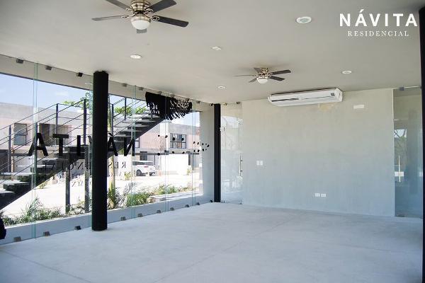 Foto de casa en condominio en venta en s/n , santa gertrudis copo, mérida, yucatán, 9954626 No. 20