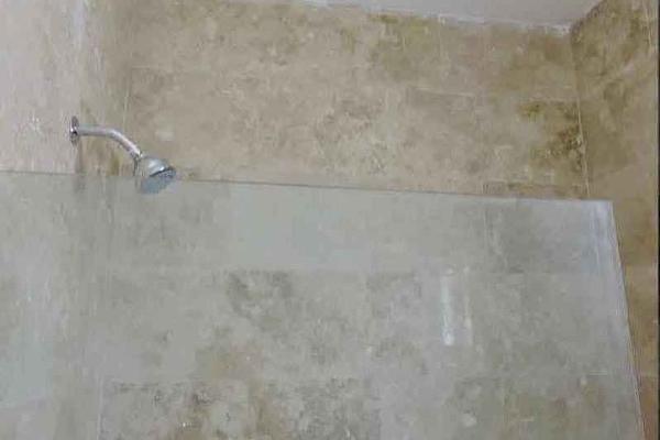 Foto de casa en venta en s/n , santa gertrudis copo, mérida, yucatán, 9962885 No. 06