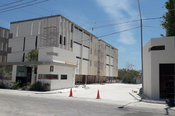 Foto de departamento en venta en s/n , santa gertrudis copo, mérida, yucatán, 9967172 No. 02