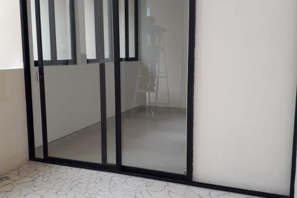 Foto de departamento en venta en s/n , santa gertrudis copo, mérida, yucatán, 9967172 No. 03