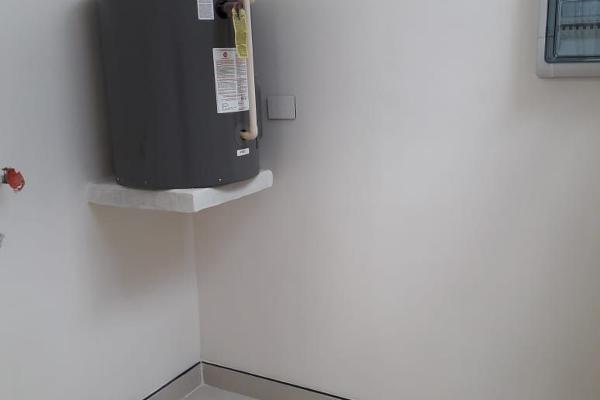 Foto de departamento en venta en s/n , santa gertrudis copo, mérida, yucatán, 9967172 No. 15