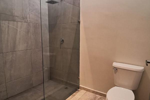 Foto de casa en venta en s/n , santa gertrudis copo, mérida, yucatán, 9970021 No. 08