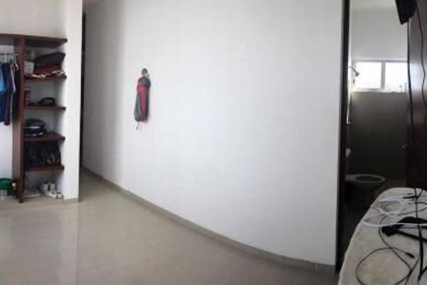 Foto de casa en venta en s/n , santa gertrudis copo, mérida, yucatán, 9970264 No. 09