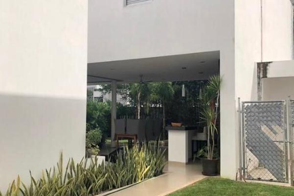Foto de casa en venta en s/n , santa gertrudis copo, mérida, yucatán, 9970264 No. 11
