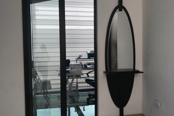 Foto de casa en condominio en venta en s/n , santa gertrudis copo, mérida, yucatán, 9976130 No. 05