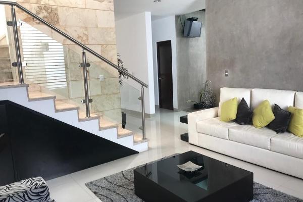 Foto de casa en condominio en venta en s/n , santa gertrudis copo, mérida, yucatán, 9976130 No. 11