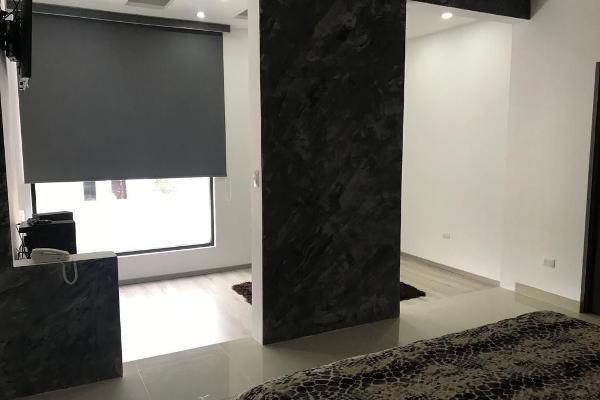 Foto de casa en condominio en venta en s/n , santa gertrudis copo, mérida, yucatán, 9976130 No. 20