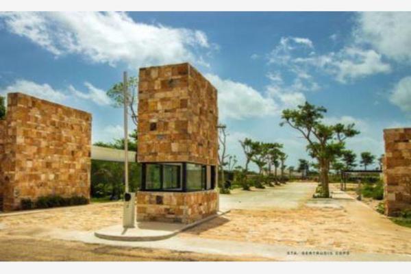 Foto de casa en venta en s/n , santa gertrudis copo, mérida, yucatán, 9977452 No. 06