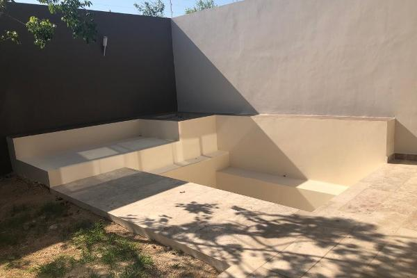 Foto de casa en venta en s/n , santa gertrudis copo, mérida, yucatán, 9985857 No. 02