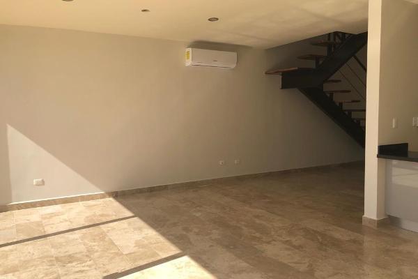 Foto de casa en venta en s/n , santa gertrudis copo, mérida, yucatán, 9985857 No. 05