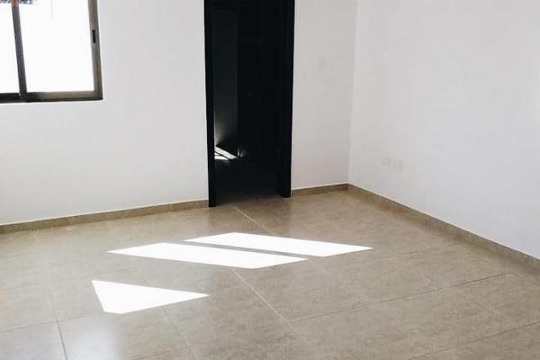 Foto de casa en venta en s/n , santa gertrudis copo, mérida, yucatán, 9989701 No. 16