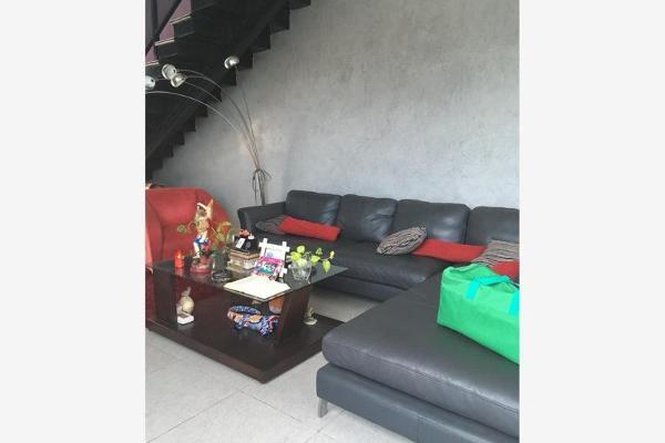 Foto de casa en venta en s/n , santa maria chi, mérida, yucatán, 9947457 No. 04