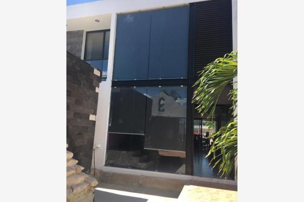 Foto de casa en venta en s/n , santa maria chi, mérida, yucatán, 9947457 No. 05