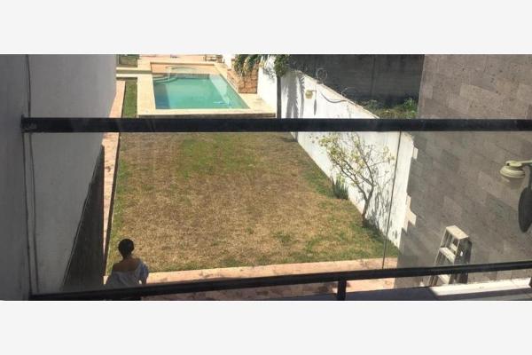Foto de casa en venta en s/n , santa maria chi, mérida, yucatán, 9947457 No. 07