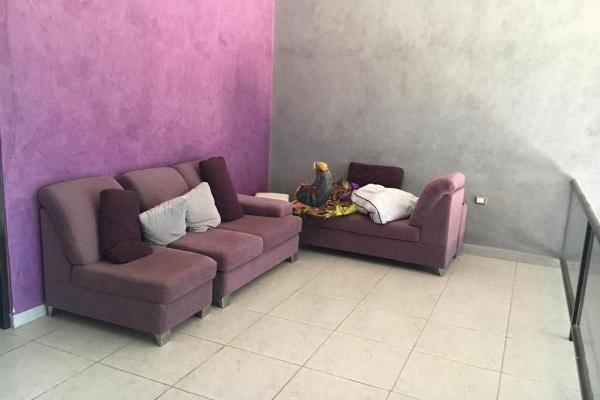 Foto de casa en venta en s/n , santa maria chi, mérida, yucatán, 9947457 No. 12