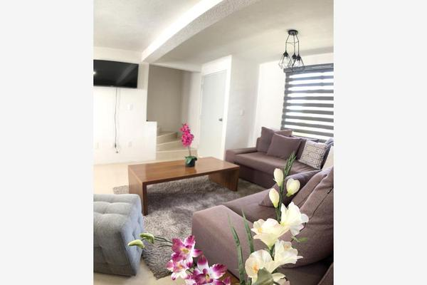 Foto de casa en venta en sn , santa maría, tlalmanalco, méxico, 0 No. 04