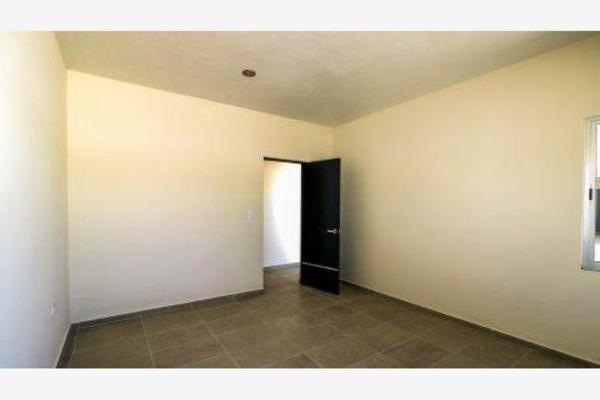 Foto de casa en venta en s/n , santa rita cholul, mérida, yucatán, 9968232 No. 17