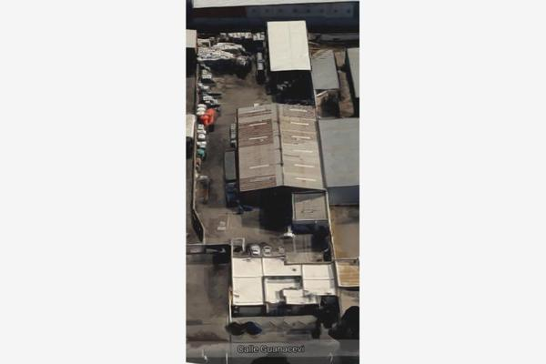 Foto de nave industrial en venta en s/n , santa rosa, gómez palacio, durango, 5950768 No. 02