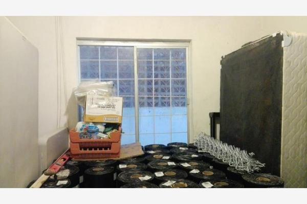 Foto de casa en venta en sn , santa rosa, xalapa, veracruz de ignacio de la llave, 5737189 No. 02