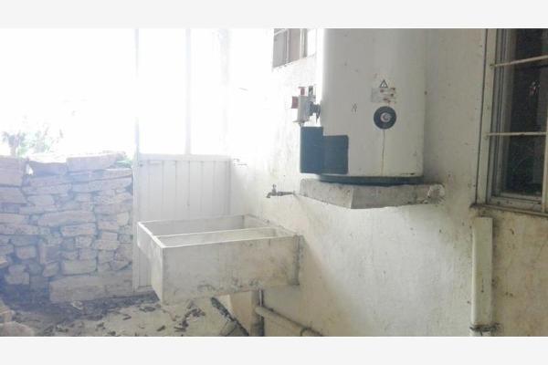 Foto de casa en venta en sn , santa rosa, xalapa, veracruz de ignacio de la llave, 5737189 No. 04