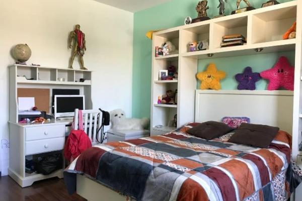 Foto de casa en venta en sn , residencial santa teresa, durango, durango, 10024255 No. 05