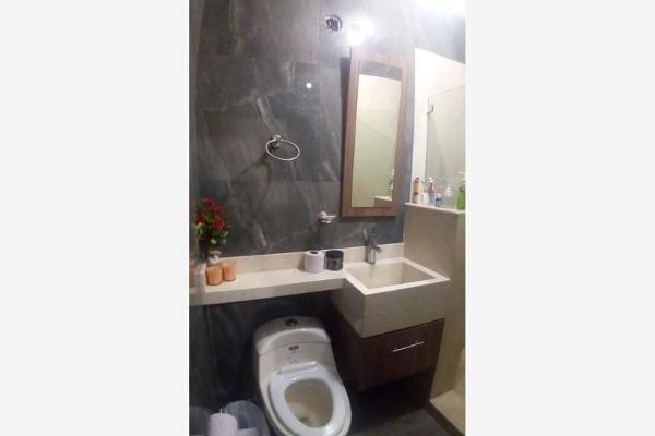 Foto de casa en venta en s/n , santiago centro, santiago, nuevo león, 9986309 No. 09
