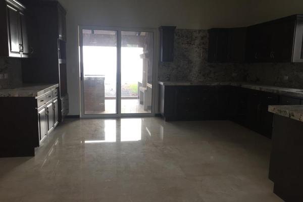 Foto de casa en venta en s/n , sierra alta 3er sector, monterrey, nuevo león, 10191186 No. 05
