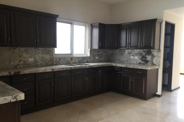 Foto de casa en venta en s/n , sierra alta 3er sector, monterrey, nuevo león, 10191186 No. 06