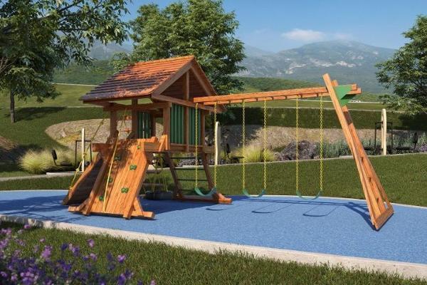 Foto de terreno habitacional en venta en s/n , sierra alta 3er sector, monterrey, nuevo león, 9949418 No. 09