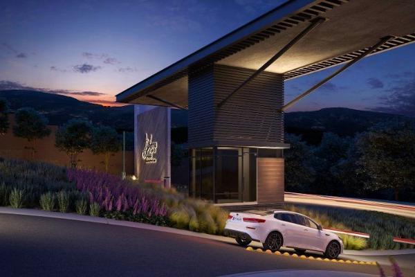 Foto de terreno habitacional en venta en s/n , sierra alta 3er sector, monterrey, nuevo león, 9949418 No. 15