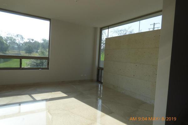 Foto de casa en venta en s/n , sierra alta 3er sector, monterrey, nuevo león, 9954087 No. 14