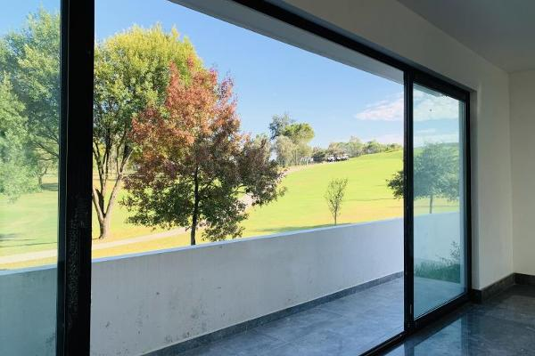 Foto de casa en venta en s/n , sierra alta 3er sector, monterrey, nuevo león, 9963829 No. 04