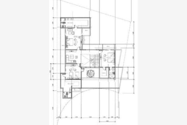 Foto de casa en venta en s/n , sierra alta 3er sector, monterrey, nuevo león, 9963829 No. 09