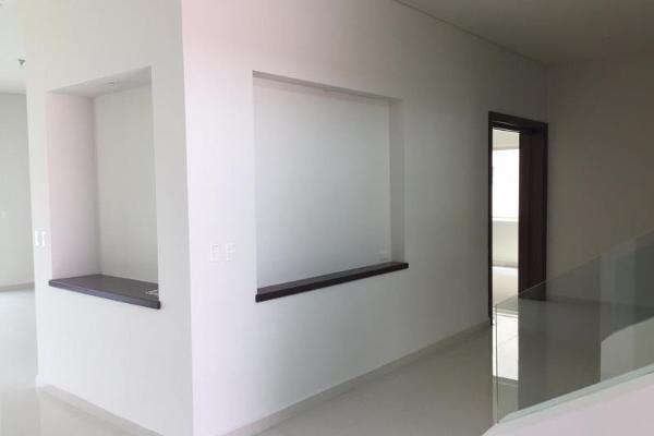 Foto de casa en venta en s/n , sierra alta 3er sector, monterrey, nuevo león, 9977267 No. 01