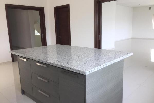 Foto de casa en venta en s/n , sierra alta 3er sector, monterrey, nuevo león, 9977267 No. 06