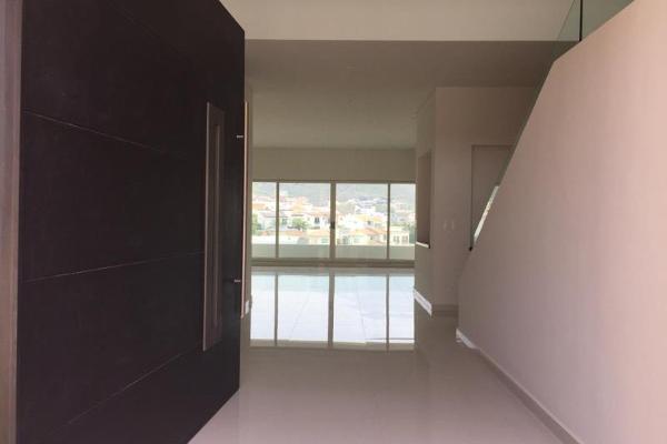 Foto de casa en venta en s/n , sierra alta 3er sector, monterrey, nuevo león, 9977267 No. 09