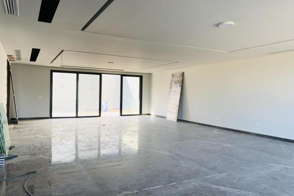 Foto de casa en venta en s/n , sierra alta 3er sector, monterrey, nuevo león, 9978886 No. 03